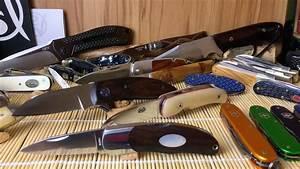 Magnetbrett Für Messer : wie bewahre ich meine messer auf va f r knivesandcoffee 100 gaw youtube ~ Markanthonyermac.com Haus und Dekorationen