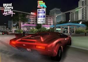El Bugatti Chiron es el auto mas rapido del mundo - Taringa!