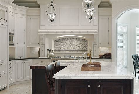 stone impressions collections wwwwestsidetilecom