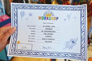 Brand new new logo and identity for build a bear by idea is everything for Build a bear certificates