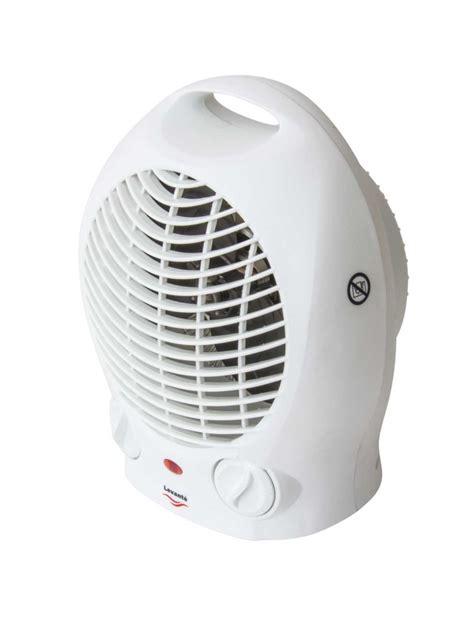 electric fan heater kw upright levfpr