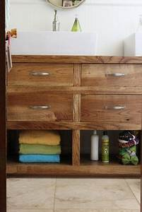 34 Best Dresser Converted To Vanity Images On Pinterest