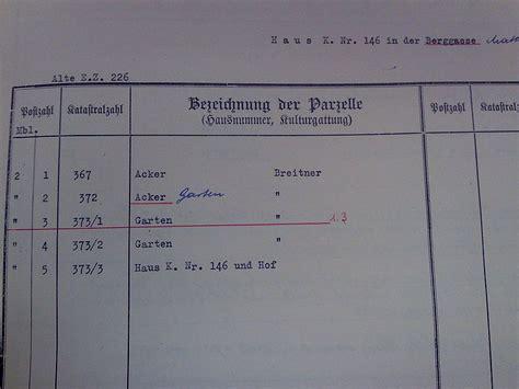 was ist ein grundbuch gr 252 ndungsphase einer wohnungseigent 252 mergemeinschaft rechte und pflichten des werdenden