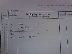 Eigentumsumschreibung Grundbuch Kosten : gr ndungsphase einer wohnungseigent mergemeinschaft ~ Lizthompson.info Haus und Dekorationen