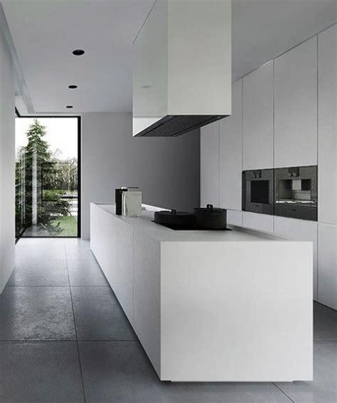 minimalistic kitchen 82 minimalist kitchen design ideas comfydwelling com