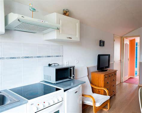 cuisine rv cuisine rv meilleures images d 39 inspiration pour votre design de maison