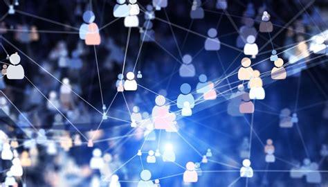 digital empowerment  socio political stability ieee