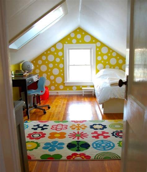bath remodeling ideas for small bathrooms small attic room design ideas