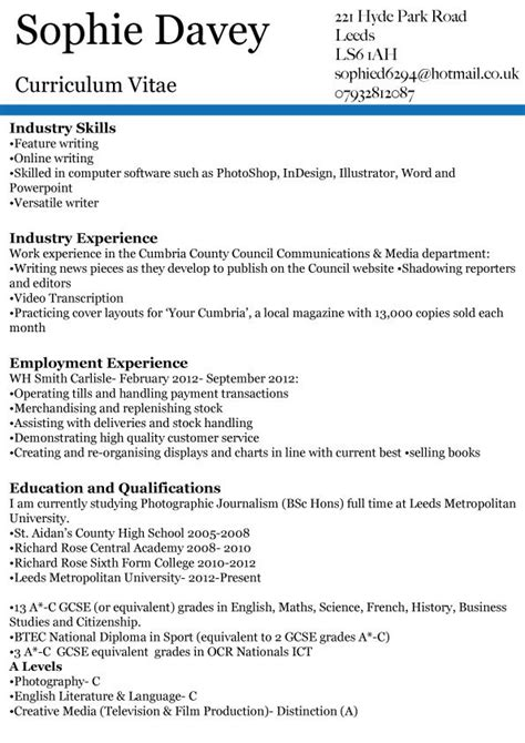Essay on bullying the cause and effect personal statement nurse manager volunteer cover letter no experience pdf volunteer cover letter no experience pdf volunteer cover letter no experience pdf