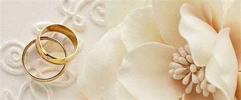 beautiful wedding ring high resolution images beautiful