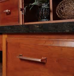 amerock kitchen cabinet hardware amerock decorative cabinet and bath hardware 1902398 4047
