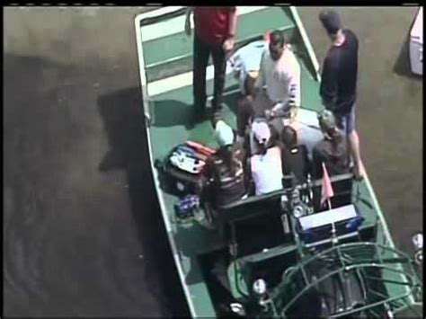 Youtube Airboat Crash by Pbso Airboat Crash Youtube