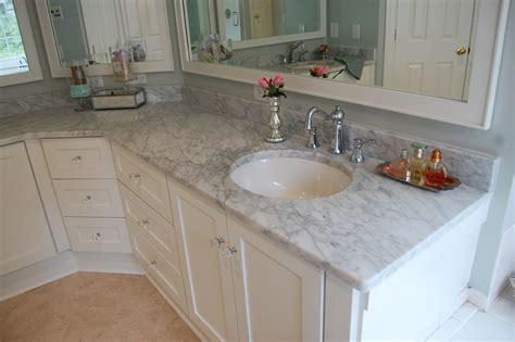 bathroom granite countertops bathroom trends 2017 2018