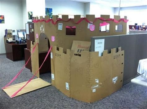 images  cube  pinterest cubicle