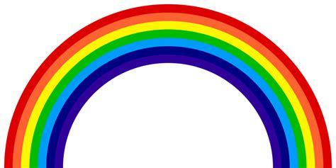 colors of a rainbow in order ð ð ð ð ñ ð ð ñ ð ñ ð ð ðº ð ðµð ð ðµñ ð ð ð ñ ñ â ð ð ðºð ð ðµð ð ñ