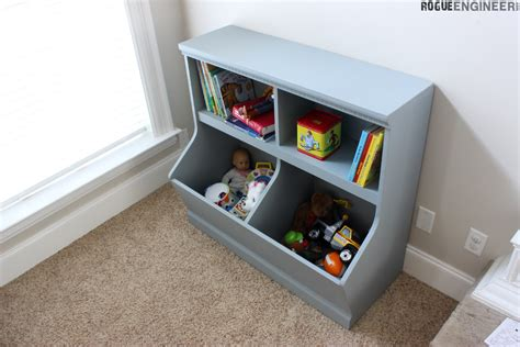 bookcase and toy storage bookcase with toy storage buildsomething com