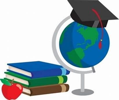 Education Clip Clipart