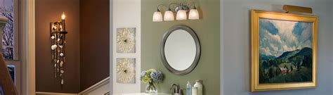 side table shelf wall lights bathroom vanity lights wall sconces wall