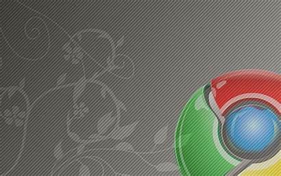 Google Wallpapers Chrome