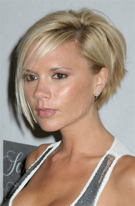 20 hairstyles for short hair you will want to show your stylist mom fabulous