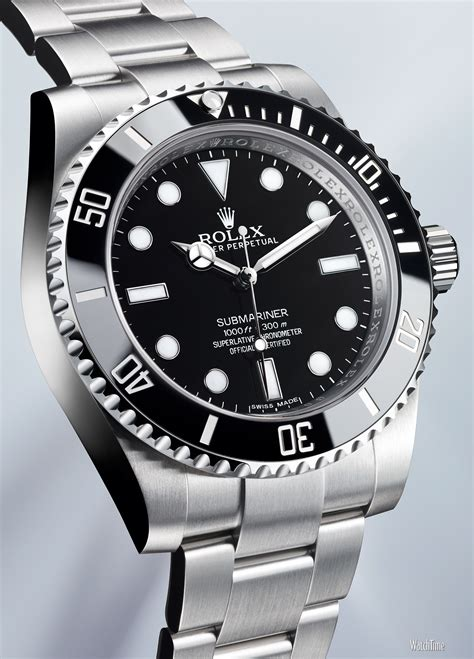 jam rolex oyster gold up the new look rolex submariner with