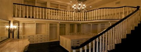 amazing two story closet fb timeline cover covers