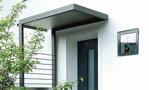Haustür Vordach Selber Bauen : vordach bauen vordach haust r vordach und vordach hauseingang ~ Watch28wear.com Haus und Dekorationen