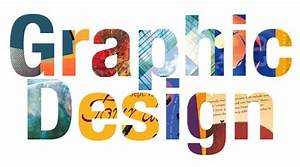 Trust a Top Graphic Design Company to Give Boost to Your ...