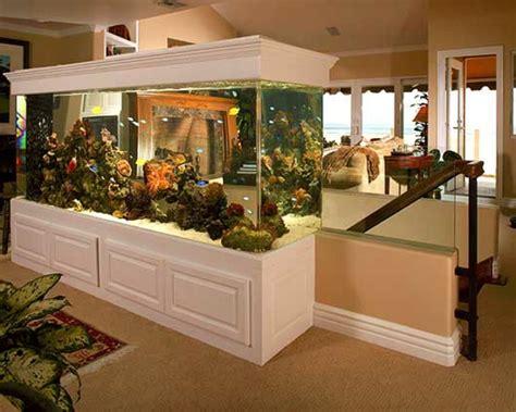 meuble cuisine original meubles de cuisine meubles de cuisines meuble cuisine original sphena com