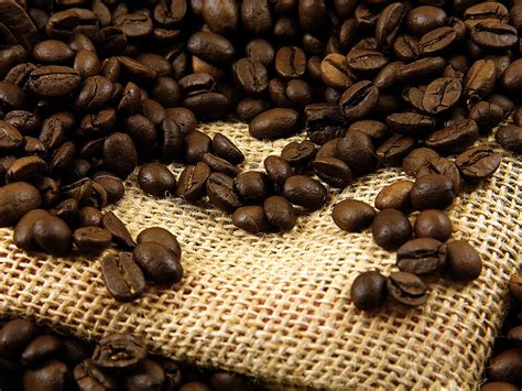 kaffee  hintergrundbild kostenlos
