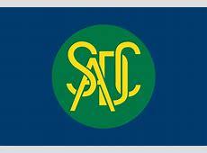 Southern African Development Community Wikipedia