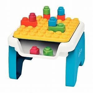 Table Eveil Bebe : jouets d 39 activit sur planet eveil ~ Teatrodelosmanantiales.com Idées de Décoration