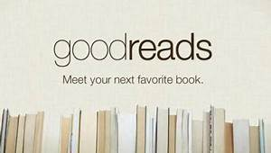 Why I'm Obs... Goodreads