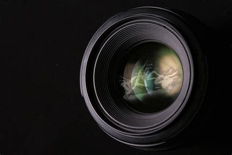 Stipendium, Bildwissenschaften Fotografie, Certified