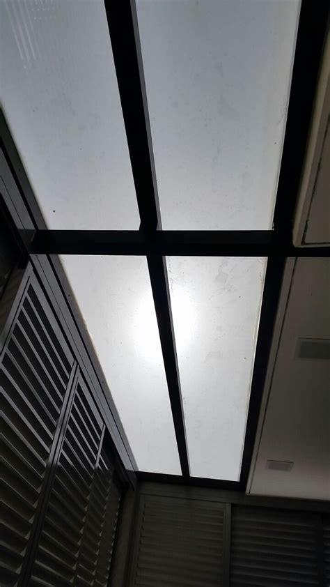 aluminium louvers window  skylight roofing spacedor