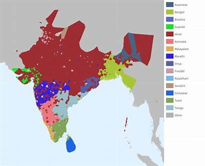 Subcontinent Indian Languages Perals Joan