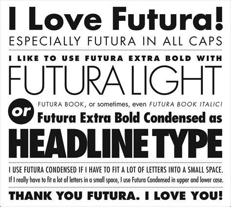 i love futura ken s blog