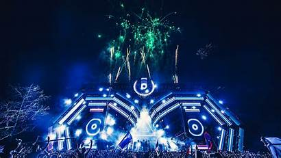 Ultra Festival Hardwell Wallpapers Background Miami 1920