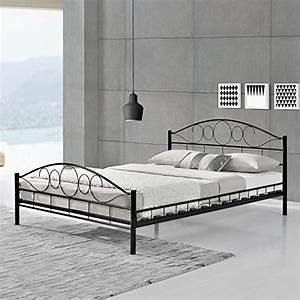 Bett Kaufen Amazon : bett 140x200 schwarz gebraucht kaufen 4 st bis 65 g nstiger ~ Markanthonyermac.com Haus und Dekorationen