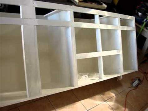 gabinetes de cocina en pvc gabinete de pvc como trabajar pvc 787 746 3391en p r