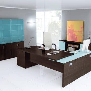 deco de bureau conseils pour installer un coin bureau confortable