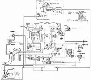 1990 Dodge D250 Wiring Diagram  U2022 Wiring And Engine Diagram
