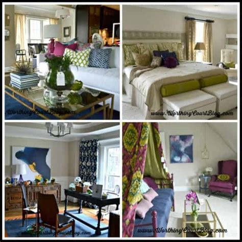2014 Hton Designer Showhouse by 2014 The Year That Took Us Where We Didn T Expect To Go