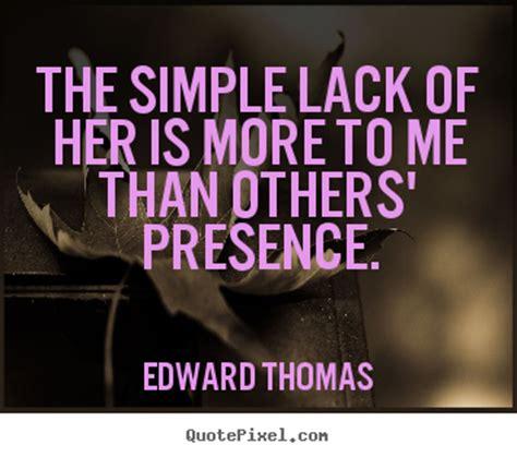 simple love quotes   quotesgram