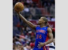 Kim English basketball Wikipedia