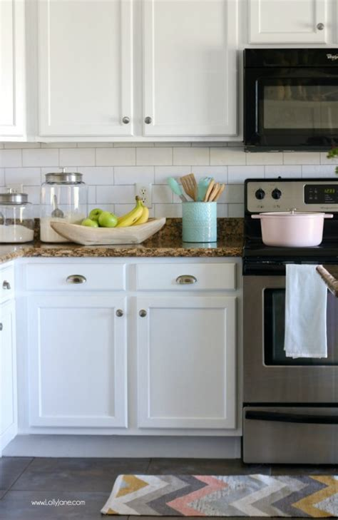 subway tile outlet covers fr roccommunity