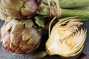 12 fresh artichoke recipes for holley grainger