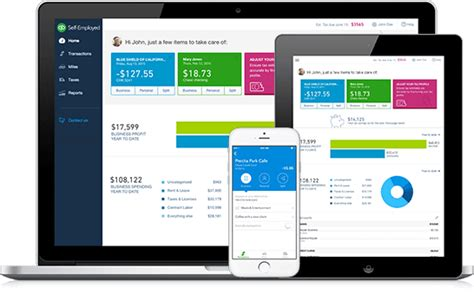 tech focused tax filing options   employed canadians wyt canadian tech news tech