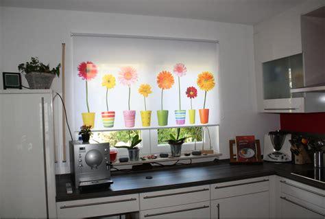 Vorhang Ideen Für Kleine Fenster by Gardinen F 252 R Kleine Fenster Sch 246 Ne Vorh 228 Nge F 252 R Die
