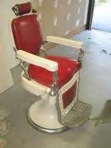 transport a barber chair emil j paidar co chicago